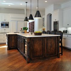 kitchen sinks and cabinets 49 best carla aston press images on 6054