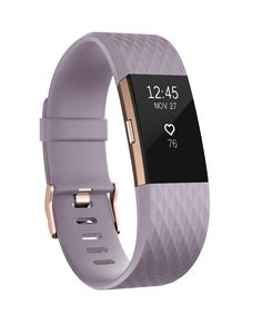 Fitbit Charge 2 - Sp
