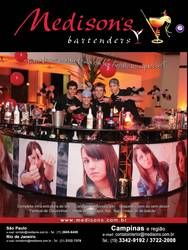 Baixe agora mesmo a revista Debutante Acontece em seu celular! http://www.noivaefestas.com.br/revista-debutante-acontece-edicao-37-ja-esta-nas-melhores-bancas-da-internet/
