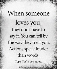 Yes :) Advice Quotes, Fact Quotes, Wisdom Quotes, True Quotes, Words Quotes, Sayings, Motivational Quotes For Life, Inspiring Quotes About Life, Meaningful Quotes