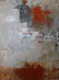 Allison B. Cooke - Messagi da Lontano
