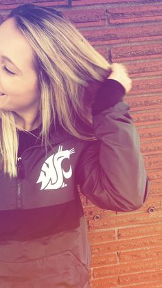 dce8509e39 45 Best WSU Clothing   Accessories! images