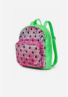 dbbf6354e0 Girls  Backpacks   Lunch Totes