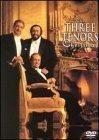 Jose Carreras & Placido Domingo - The Three Tenors Christmas