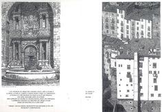Dibujos de Lorenzo Pérez Díaz en Caja Castilla-La Mancha Junio 1999 #CajaCastillaMancha #Cuenca #LorenzoPerezDiaz