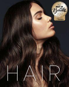 Best in Beauty: HAIR CATEGORY