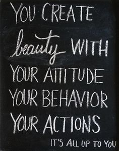 it's up to you!    source:http://thepreppyyogini.tumblr.com/#