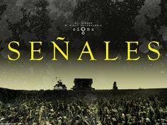 SEÑALES - Tertulia de Cine - 17 Emision