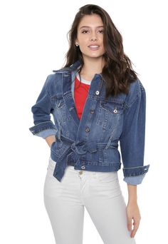6e5cc608f 13 melhores imagens de colcci jeans | Blue, Short jeans e Skinny