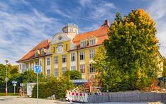 https://flic.kr/p/21RoYqh   Deggendorf,Bayern.   Deggendorf,Bayern.