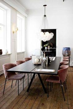 Etre Living Blog Office Desk, Furniture, Home Decor, Bathrooms, Bedroom, Light Fixtures, Homemade Home Decor, Desktop, Desk