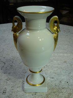 花瓶 - cerabeljapanセラベル陶磁器