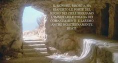 He is risen images quotes bible verses pictures christ is risen photos easter rising wishes messages wallpapers pics Jesus Has Risen, He Has Risen, Christ Is Risen, Jesus Loves, Lucas 24, Empty Tomb, Easter Banner, Religious Pictures, Bible Pictures