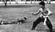 Bruce Lee Bruce Lee Photos, The Big Boss, Little Dragon, Creative Skills, Kung Fu, Karate, True Stories, Martial Arts, My Hero