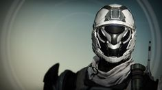 Here's a massive batch of Destiny: The Taken King screenshots from gamescom | VG247