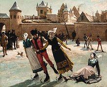 Frans Vinck - Wikipedia Frans, Wrestling, Painting, Art, Lucha Libre, Art Background, Painting Art, Kunst, Paintings