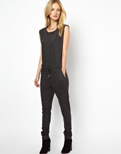 Zara united states, Zara and Jumpsuits on Pinterest