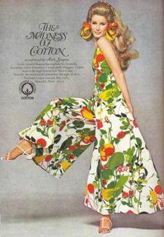 Cotton_ad_1967