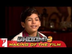 Siddharth's Surat Event... - YouTube