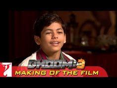 Siddharth's Surat Event... - YouTube
