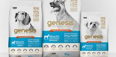 pet food packaging - Buscar con Google