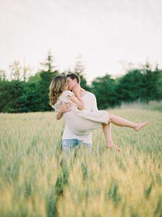 Katie-Nicolle-Niagara-Wedding-Photographer-Toronto-Muskoka-Film-74.jpg