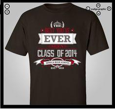 class t shirt design on pinterest senior class shirts tee shirts