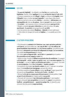 Vocabulaire Progressif du Français : Claire Miquel : Free Download, Borrow, and Streaming : Internet Archive Foreign Language, French Language, French Practice, French Grammar, French Phrases, Reading Practice, French Lessons, Free Download, Learn French