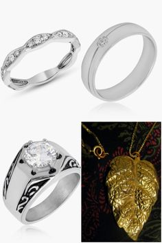 Affordable Jewelry Advice You May Well Benefit From Affordable Jewelry, Benefit, Advice, Engagement Rings, Enagement Rings, Wedding Rings, Tips, Diamond Engagement Rings, Engagement Ring