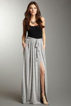 Meghan Los Angeles Imari Dress | Style Profile | Pinterest | Los ...