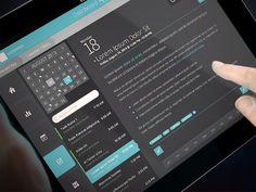 Картинки по запросу приложение flat design