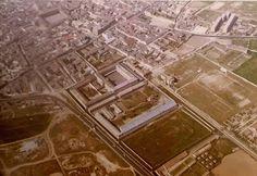 Ocaña - Abril 1970 - www