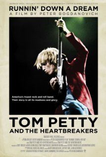 This may be one of the best made rock documentaries. A must see for all of Tom Petty fans and for those who love great rock n' roll.