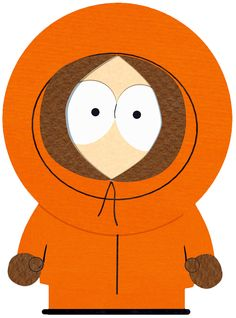Southpark.  Develop a better sense of humor.  And this show is NOT for children. Develop a better sense of parenting values.