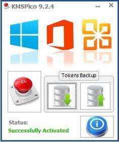 Download KMSPico 10.0.3 Final Free By [TeamDaz]
