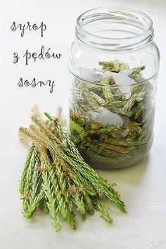 DSC_0493[1]222 Preserves, Green Beans, Detox, Mason Jars, Vogue, Herbs, Vegetables, Cooking, Healthy