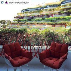 Finishing projects! #Repost @nachoarquitecto  Terminado proyectos  #Ibiza #LasBoas #work