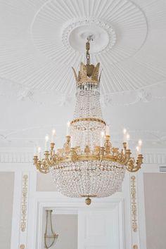 Hotel d'Angleterre in Copenhagen