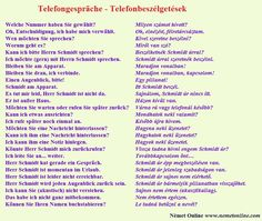 German Language Learning, Learn German, Foreign Languages, Journal, Education, Germany, German Language, Grammar, Knowledge