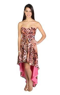 Trying to get this dress for my formal ❤