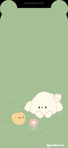 bear ear wallpaper