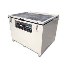 vacuum expsoure machine for silk screen printing frame, exposure area: 600x 800mm //Price: $US $560.00 & FREE Shipping //     #cleaningappliances