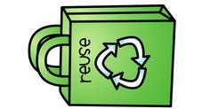 Recycling Sort.pdf