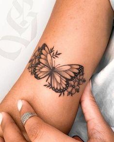 Subtle Tattoos, Simplistic Tattoos, Dainty Tattoos, Dope Tattoos, Pretty Tattoos, Mini Tattoos, Unique Tattoos, Beautiful Tattoos, Small Tattoos