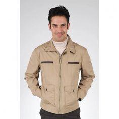 Driza-Bone Forsyth Jacket. Sale $89.95