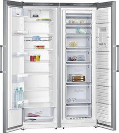 siemens ki42lad40 kombi kühlschrank siemens kühlschrank