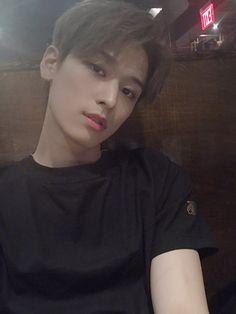 the boyz juyeon Hyun Jae, Kim Sun, Bloom Baby, Fun Songs, Shall We Dance, Kpop Boy, Boyfriend Material, Handsome Boys, K Idols