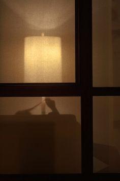 Revealing Photos Sneak a Peak Into Neighbors' Windows - My Modern Metropolis