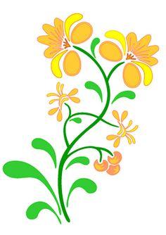 Mães merecem flores! | by celina_general