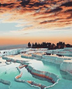 Five Types of Trips You Need To Experience Pamukkale, Turkey Travel, Beautiful Places To Travel, Best Vacations, Nature Pictures, Places To See, Travel Destinations, Travel Trip, Scenery